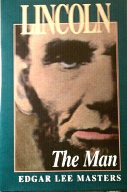 Lincoln: The Man